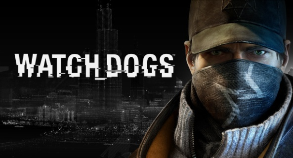 watch dogs titre