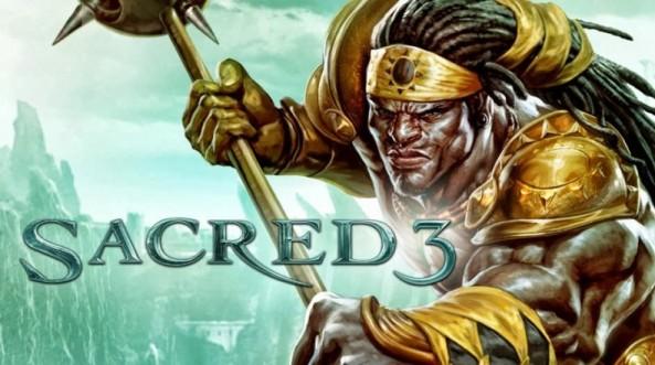sacred 3 title
