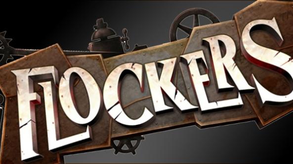 flockers titre
