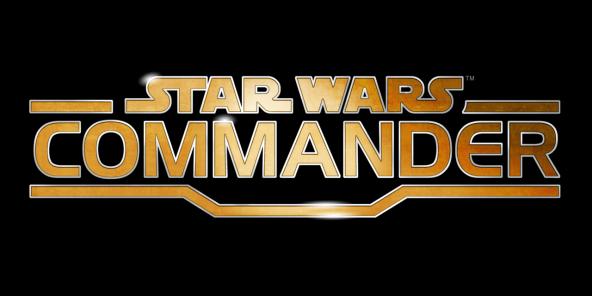 sw commander